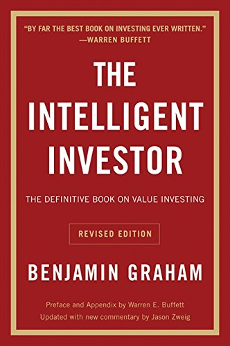 "<pre>Der intelligente Investor ""/></a>