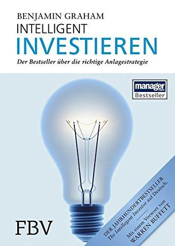 """<pre>Intelligent Investieren: Der Bestseller über die richtige Anlagestrategie """"/></a> <br><a href="""