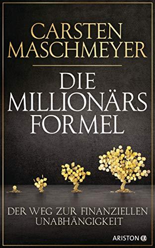 """<pre>Die Millionärsformel: Der Weg zur Unabhängigkeit """"/></a> <br><a href="""