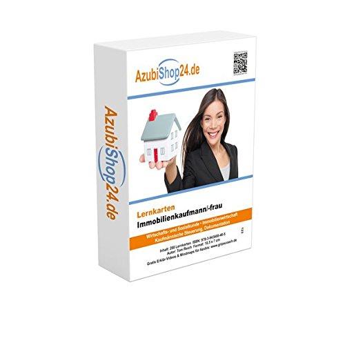 """<pre>Immobilienkaufmann Prüfung / Immobilienkauffrau Prüfungsvorbereitung Lernkarten Immobilienprüfung Lernkarten: Prüfungsvorbereitung Immobilien Prüfung Immobilienkaufmann """"/></a> <br><a href="""