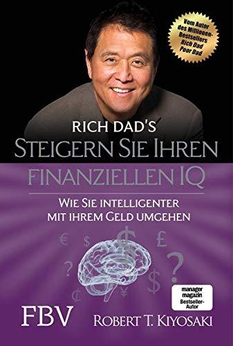 """<pre>Steigern Sie Ihren IQ: Wie Sie intelligenter mit Ihrem Geld umgehen """"/></a> <br><a href="""