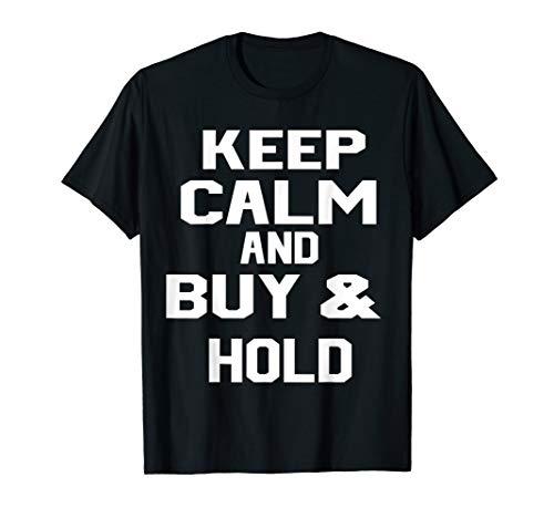 """<pre>Buy and Hold ist mehr als nur eine Investmentstrategie """"/></a> <br><a href="""