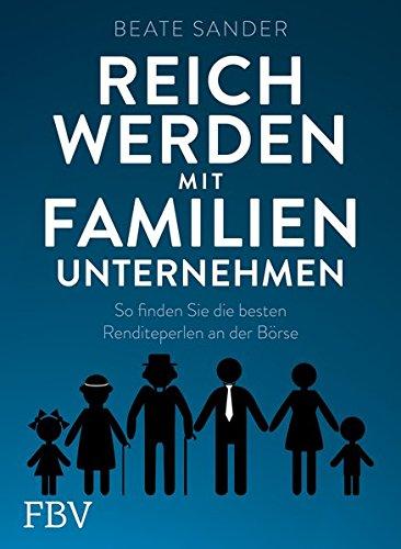 """<pre>Reich werden mit Familienunternehmen: So finden Sie die besten Renditeperlen an der Börse """"/></a> <br><a href="""