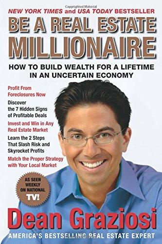 """<pre>Immobilien-Millionär werden: Wie man in einer unsicheren Wirtschaft ein Leben lang Wohlstand schafft """"/></a> <br><a href="""