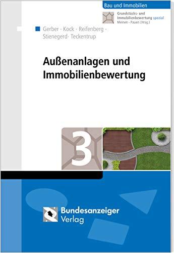 """<pre>Grundstücks- und Immobilienbewertung spezial """"/></a> <br><a href="""